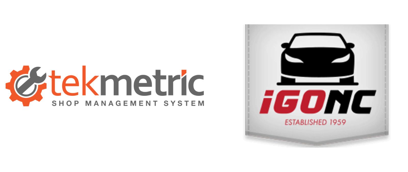 igonc - tekmetric