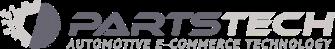 partstech_ecommerce_logo_flat